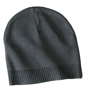 Port Authority® 100% Cotton Beanie – CP95