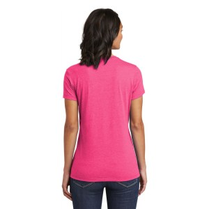 District ® Women's Very Important Tee ® – DT6002