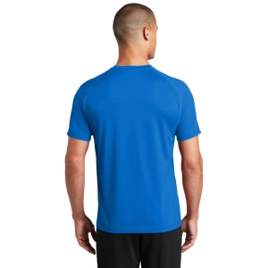 OGIO ® ENDURANCE Level Mesh Tee – OE350
