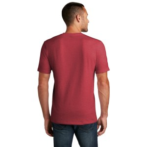 District ® Flex Tee – DT7500