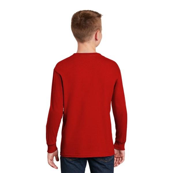 2400B_red_model_back