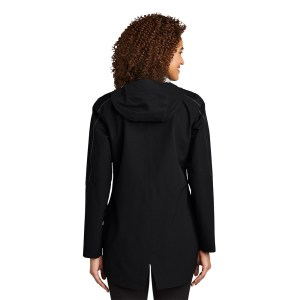 OGIO® Ladies Utilitarian Jacket – LOG752