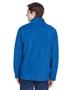 North End Men's Voyage Fleece Jacket – 88172