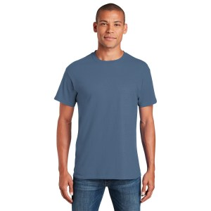 Gildan® – Heavy Cotton™ 100% Cotton T-Shirt – 5000