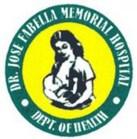 Dr. Jose Fabella Memorial Hospital