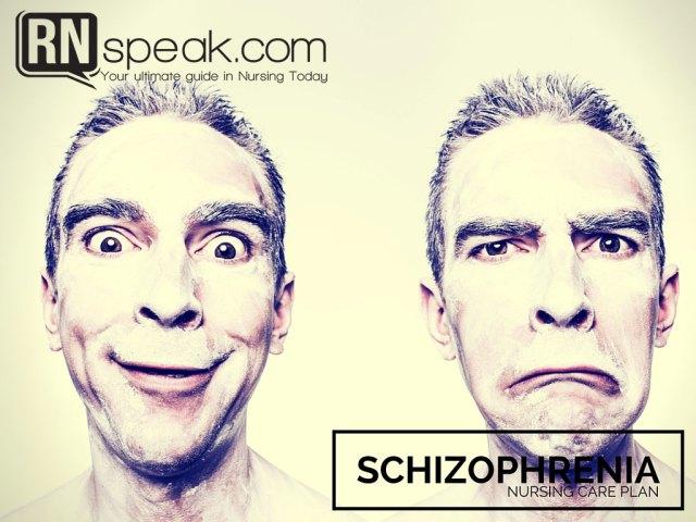 nursing-care-plan-schizophrenia