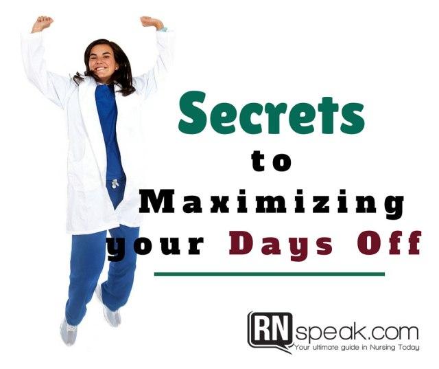 secret-nurse-day-off