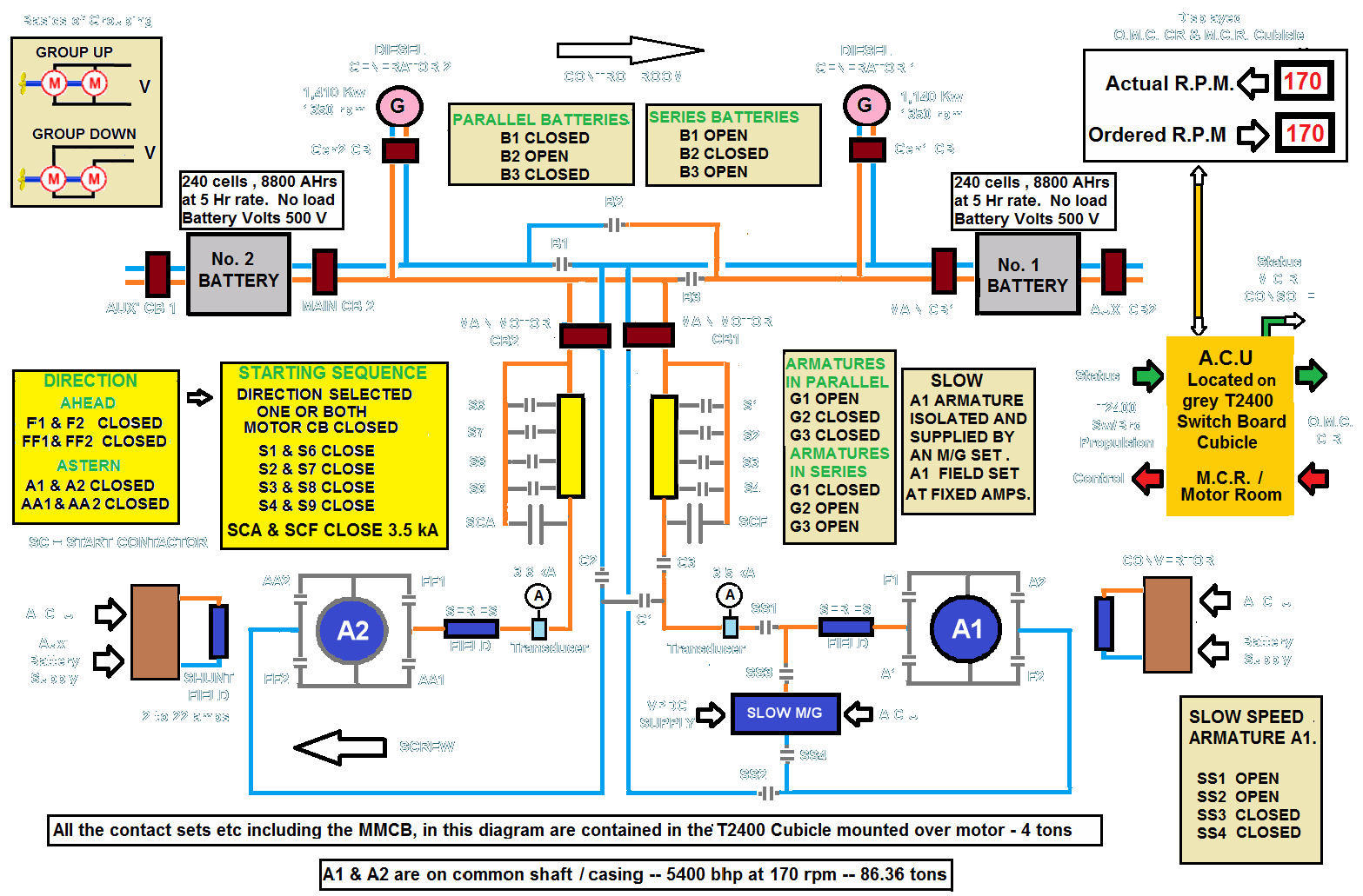 hight resolution of click on image to expand diagram