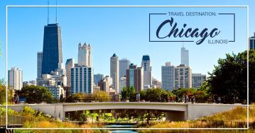 Travel Nursing Assignment Destination Chicago IL