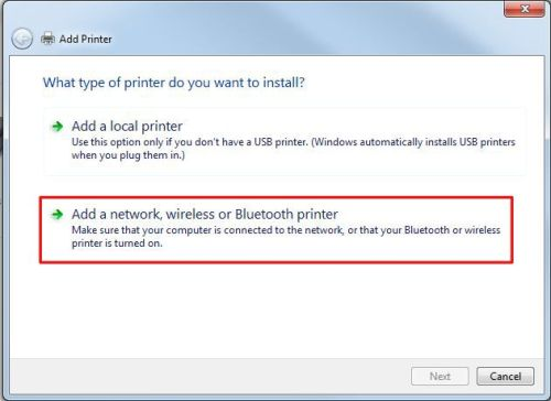 Win7AddPrinter1