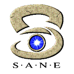 SANE-Backends (R4x86)