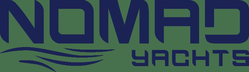 Nomad Yachts Logo