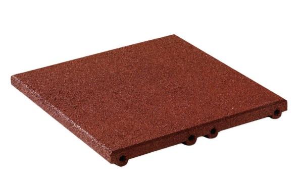 floor tile modular ramp system 45 mm