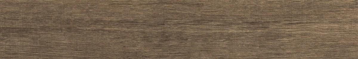 Rengas Wood Image