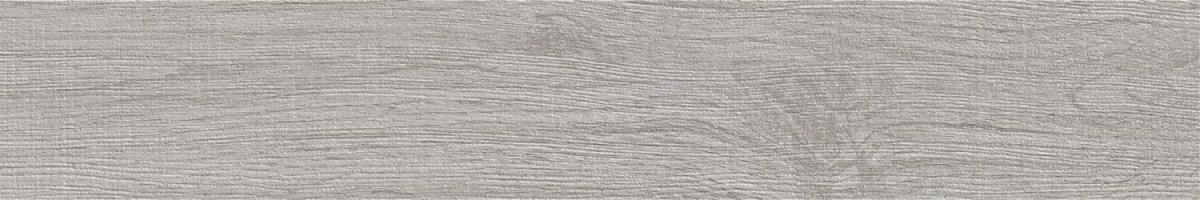Sandal Grey Image
