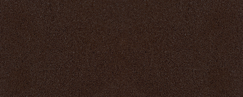 COCOA-BROWN Image