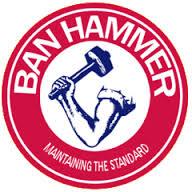 arm_n_banhammer