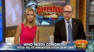 Fox_News_Bioshock