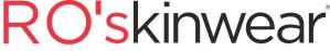 RO'skinwear logo