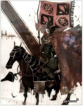 深淵騎士卡片 - 卡片 - RO守遊資料庫 - RO手遊:守護永恆的愛(2017)