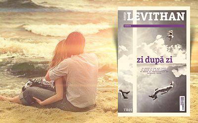 zi-dupa-zi-readingaftermidnight