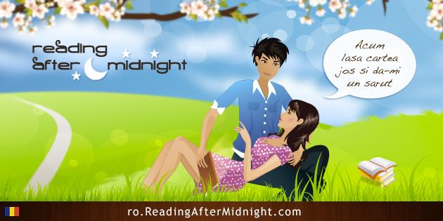 image-readingaftermidnight-ro