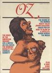 OZ 47 by Richard Neville