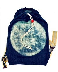 RO109 Lunar Backpack 01