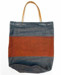 RO142 Big Sun Tote Bag 02