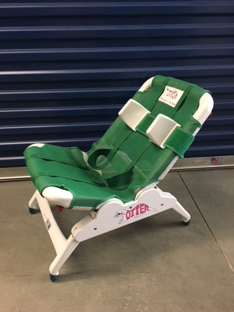 otter bath chair carex transport review children s assistive technology service cats sold out previous next