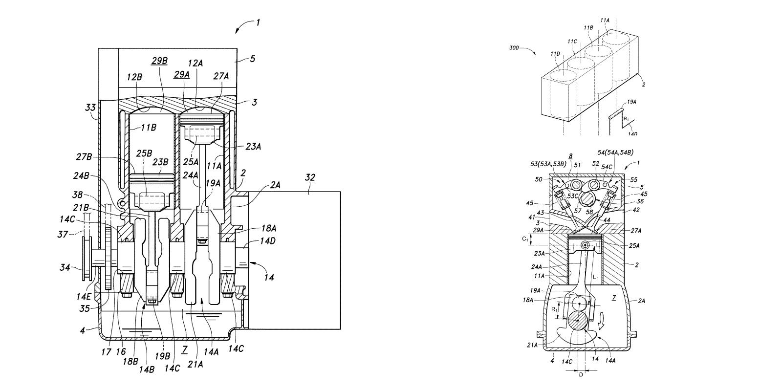 chrysler crossfire wiring diagrams bmw e61 diagram 2004 fuse box