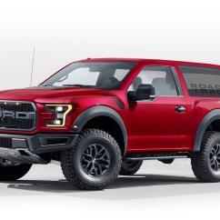 Ford F150 Bronco 2000 Gmc Sierra 1500 Wiring Diagram 2020 Designed By Fan Graphic Artist Creates