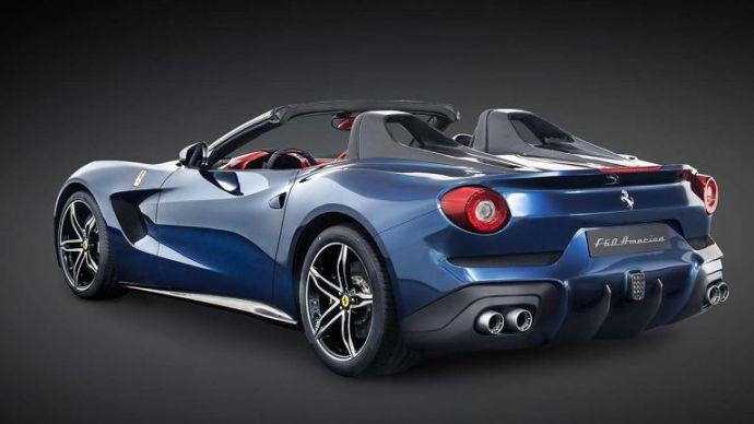 Image result for Ferrari F60