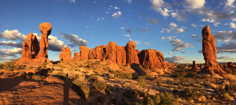 arches-np-sunset-3