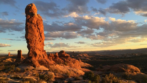 arches-np-sunset-5