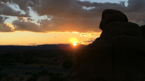 arches-np-sunset-7