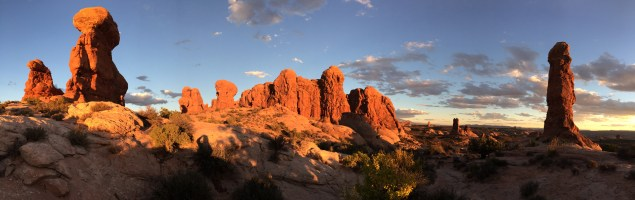 arches-np-sunset-9