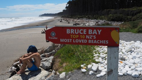 Top 10 Beach