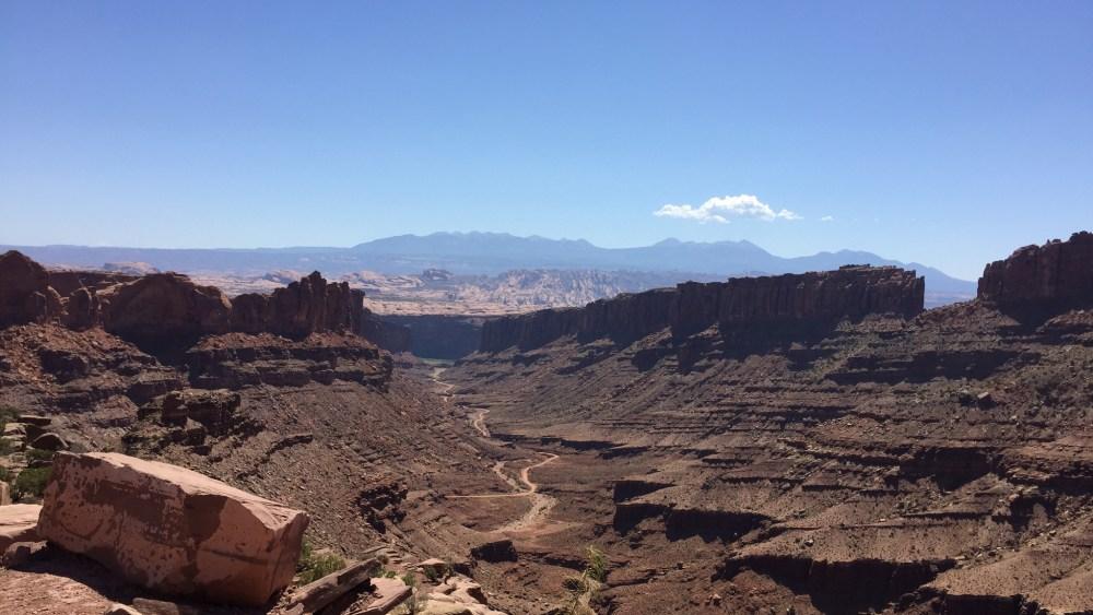 Long-Canyon