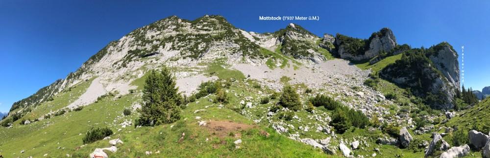 Mattstock-von-unten-neu