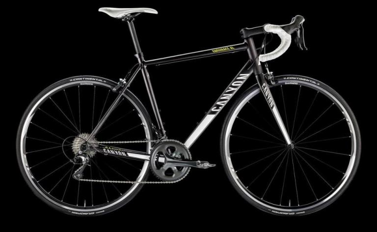 Canyon Endurace AL 5.0 (1).jpg