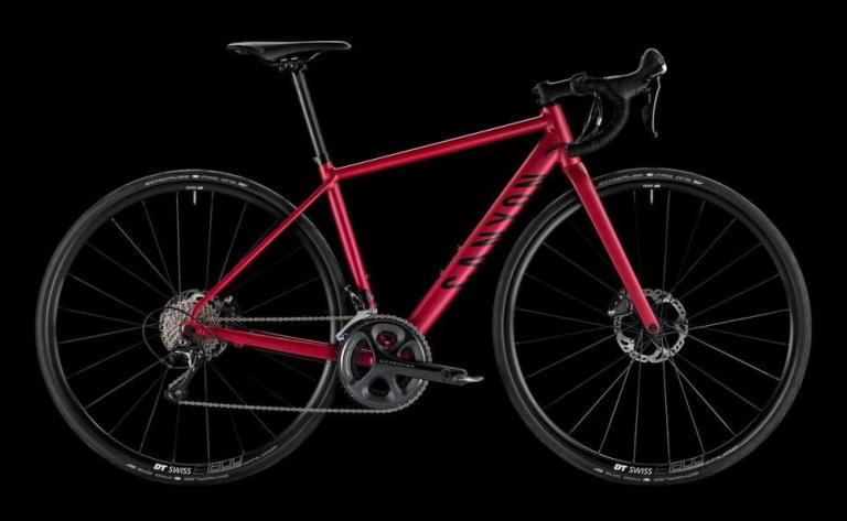 Canyon Endurace Wmn AL Disc 7.0 (1).jpg
