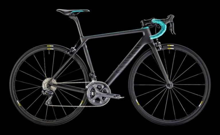Canyon Ultimate Wmn CF SLX 8.0 Di2 (1).jpg