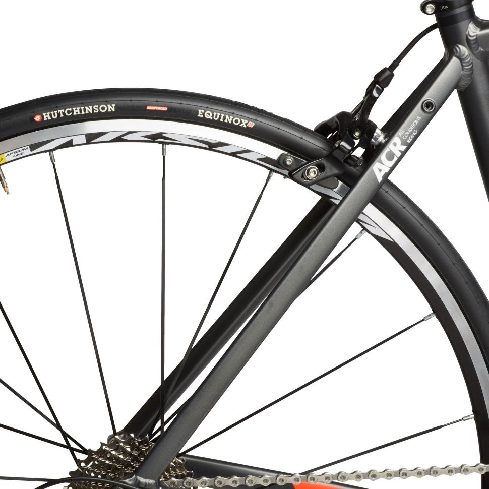 Btwin Triban 520 Road Bike Review Road Cycling Uk Autos Post