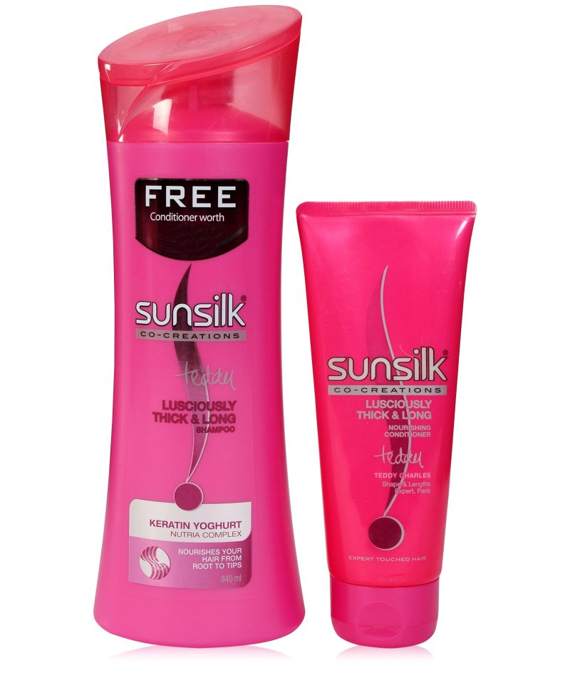 sunsilk-pink-with-conditioner
