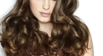 Sunsilk Pink Lusciously Thick & Long Shampoo review