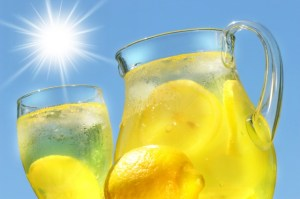 Get Glowing Skin with Lip-Smacking Cool Drinks in Summers