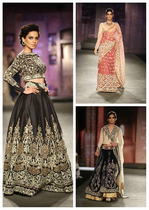 Elegant designs for the sophisticated bride