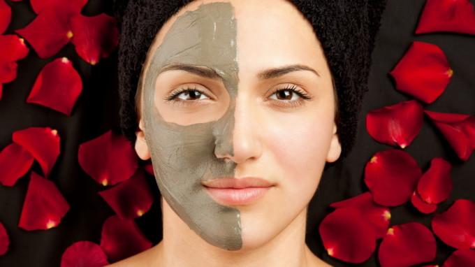 green-clay-treatment-680x382
