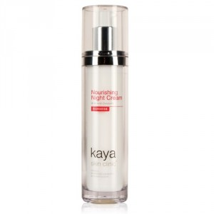 kaya-skin-clinic-nourishing-night-cream